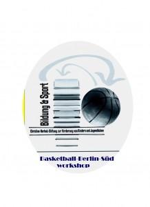 Logo_BildungSport