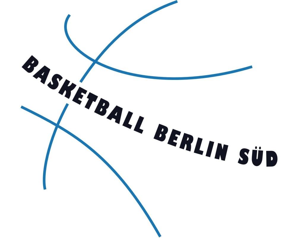 bbs logo farbe
