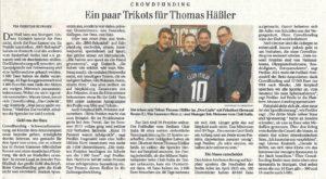 Fairplaid_Berliner_Zeitung