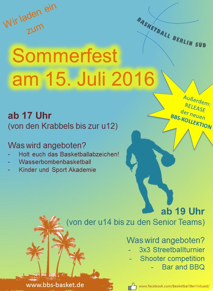 einladung_Sommerfest