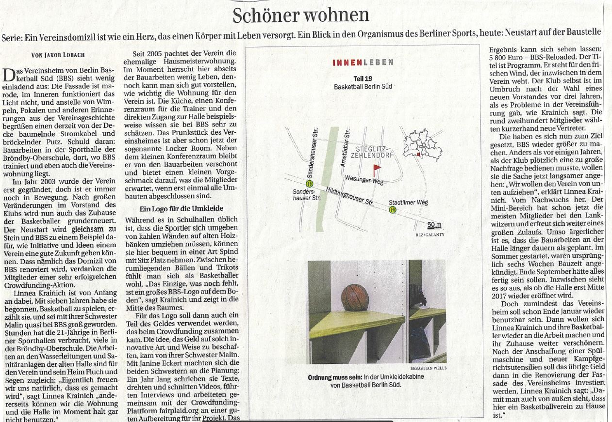 schoener_wohnen_21-11-2016