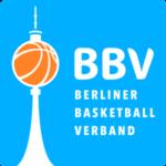BBV / binb.info