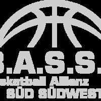 BASS-Charity